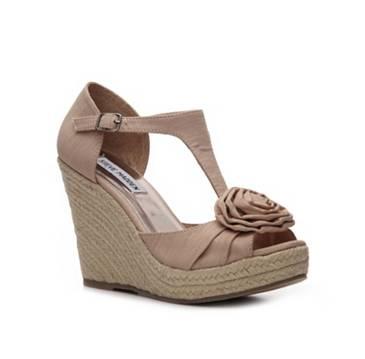Shop Women's Shoes: Wedges Sandal Shop DSW