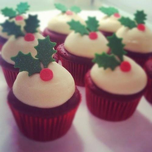 velvet cupcakes red velvet cupcakes red velvet cupcakes red velvet ...