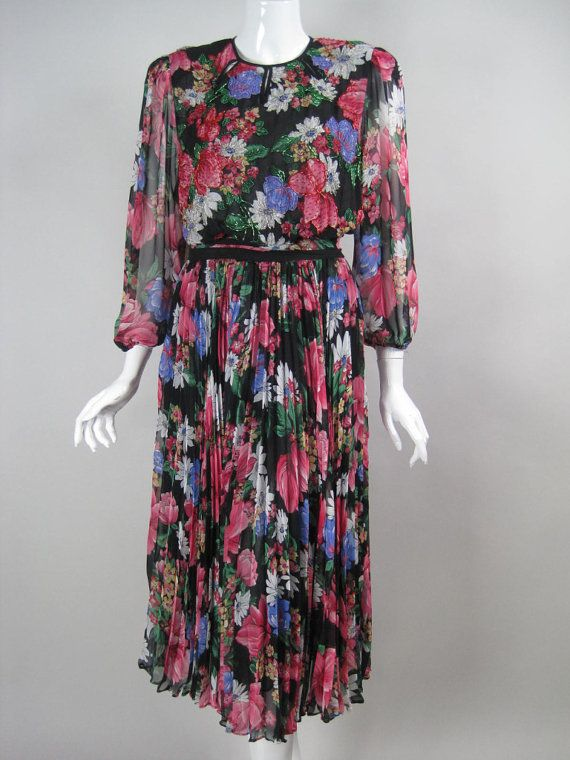 From etsy com diane freis modern and vintage clothes pint