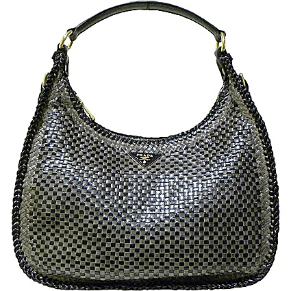 www.latestcoach com designer CHANEL bags online store, fast delivery