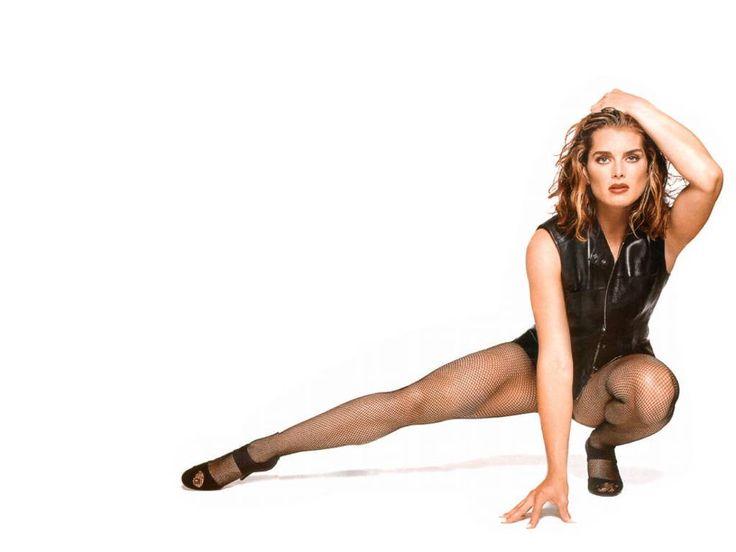 Brooke Shields | Brooke Shields | Pinterest