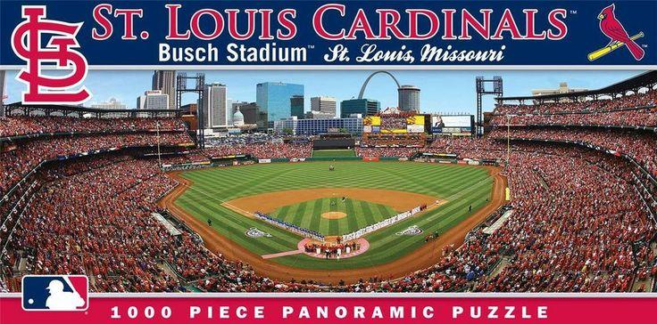 st louis cardinals memorial day hats