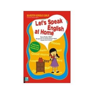 bahasa inggris 3 orang - Contoh Dialog Percakapan Bahasa Inggris 3