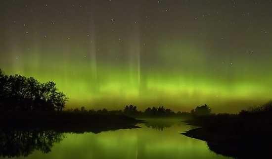 strongest solar storm - photo #13