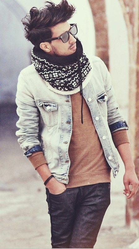 Ray , Cheap Ray Bans , Men Fashion, Rayban Sunglasses, Outlets Ray Bans