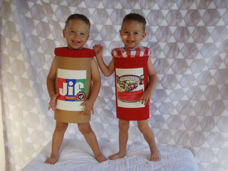 My twin boy s Halloween costumes made by me  sc 1 st  sittingdownfordinner.com & Amazing Ideas Of Halloween Costumes for Twin Girls - Best Home ...