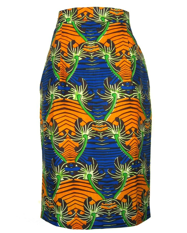 African print clothing for sale