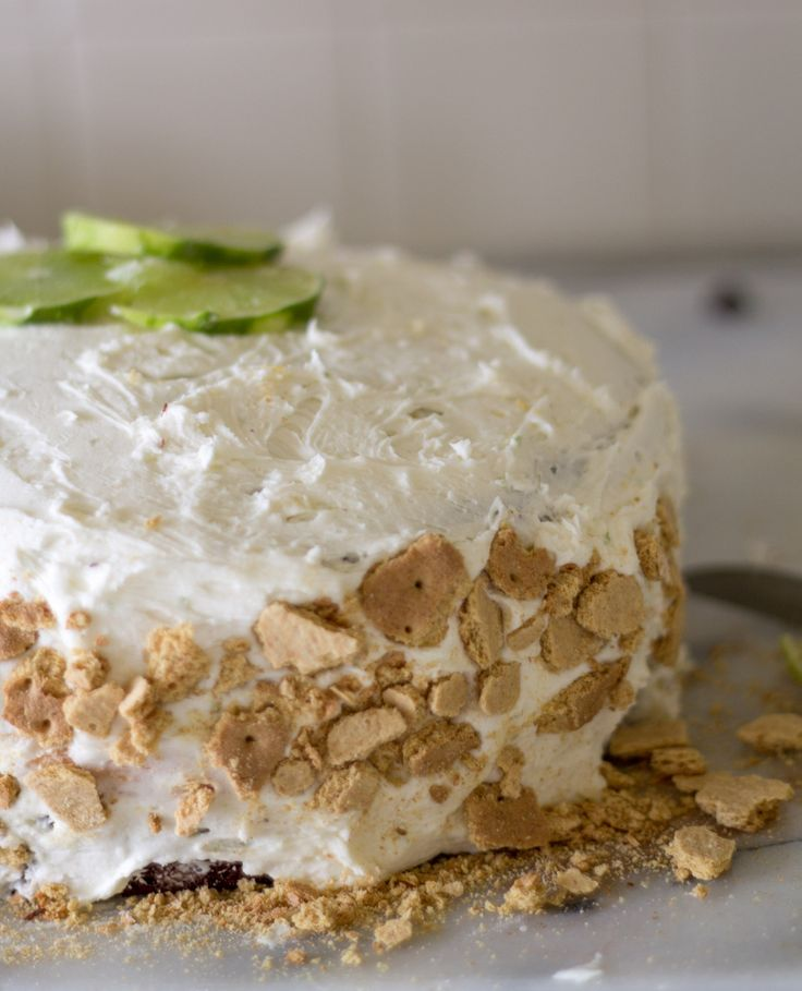 cake w i th lime glaze margar i ta cake w i th key lime cream cheese ...