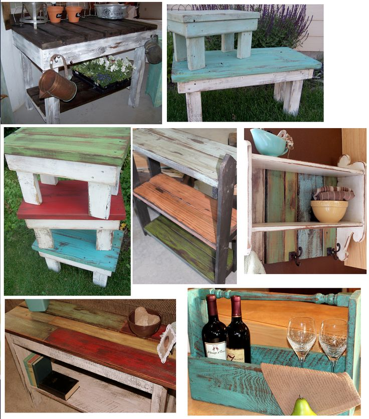 diy 2x4 projects crafts things pinterest