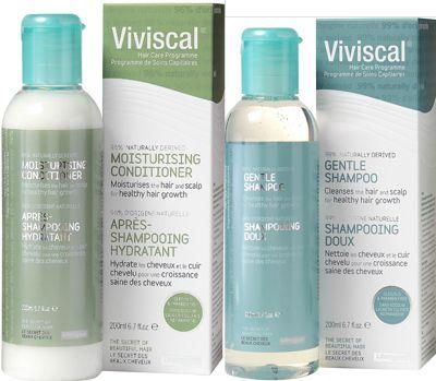 Los aceites farmacéuticos contra la caída de los cabello