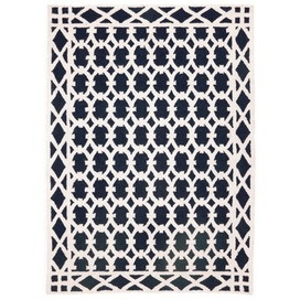 Home Decorating on Interesting Border   Home Decor  Rugs