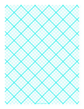 ... Quilt Grid Template By Pin By Kimberli Sarsfield On Printables ...
