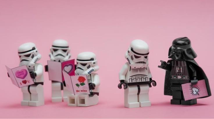 valentine's day themed photoshoot