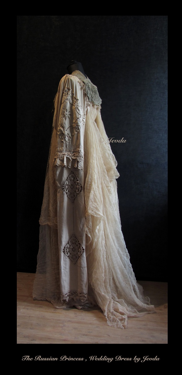 Pin by bebba on vintage style pinterest for 19th century wedding dresses