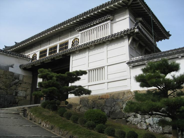 姫路城の画像 p1_24