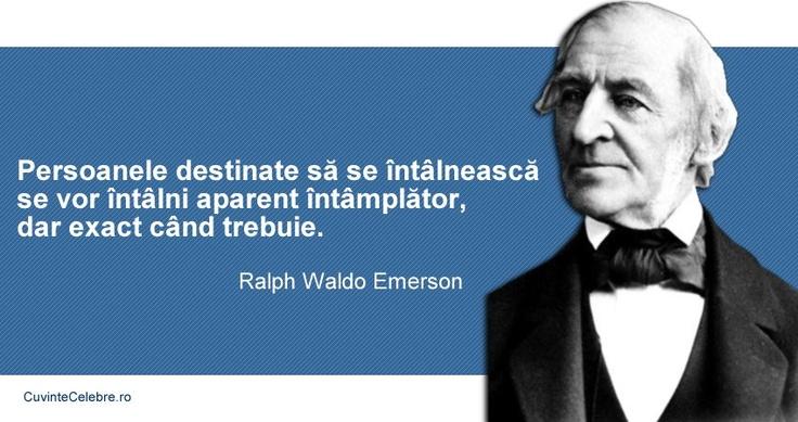 r.w emerson as an essayist