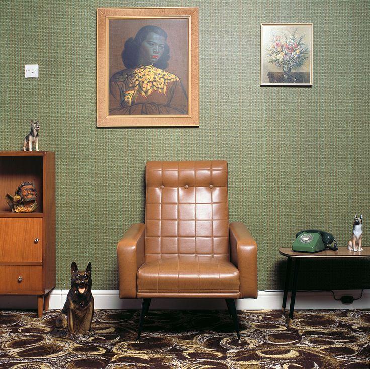 1960s Living Room : 1960s living room 1960s living room chagne for cynthia ...