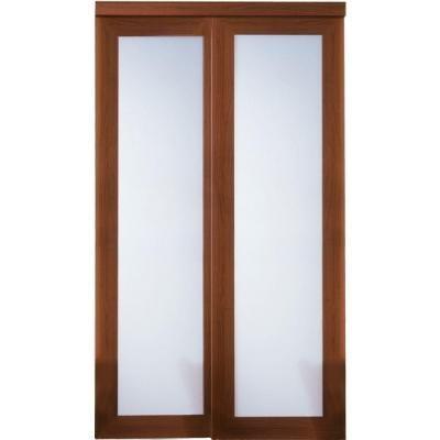 Closet Doors For The Home Pinterest
