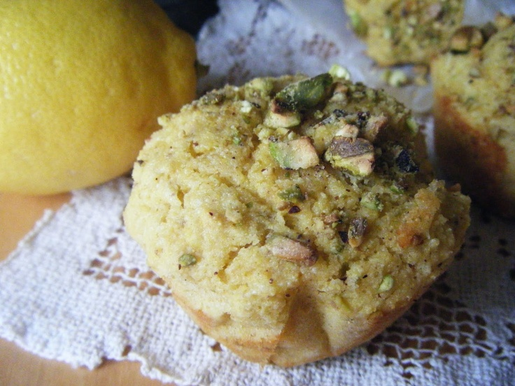 More like this: google drive , corn muffins and pistachios .