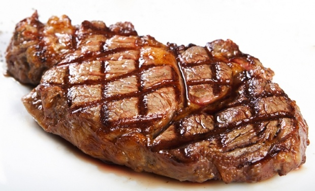 how to follow the dukan diet