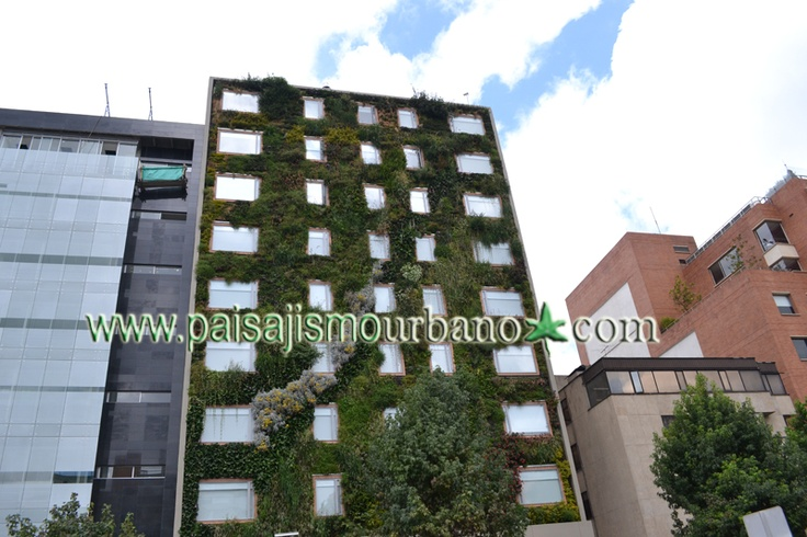 Hotels en Bogotá Colombia – B3 Hotel Colombia