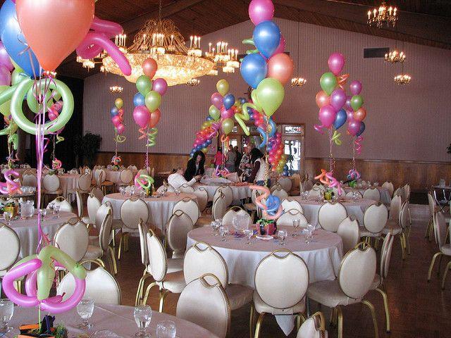 Decoracion Karaoke Party ~ 80 s decorations for parties  80 s Karaoke Party Awesome Decoration