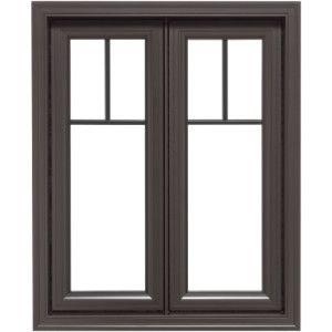 Jeld Wen Windows Interiors Pinterest