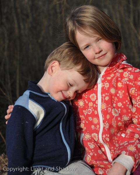 how to become a big brother or big sister