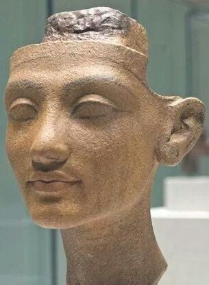 Sign up to see the rest of what   s here Nefertiti Artifacts