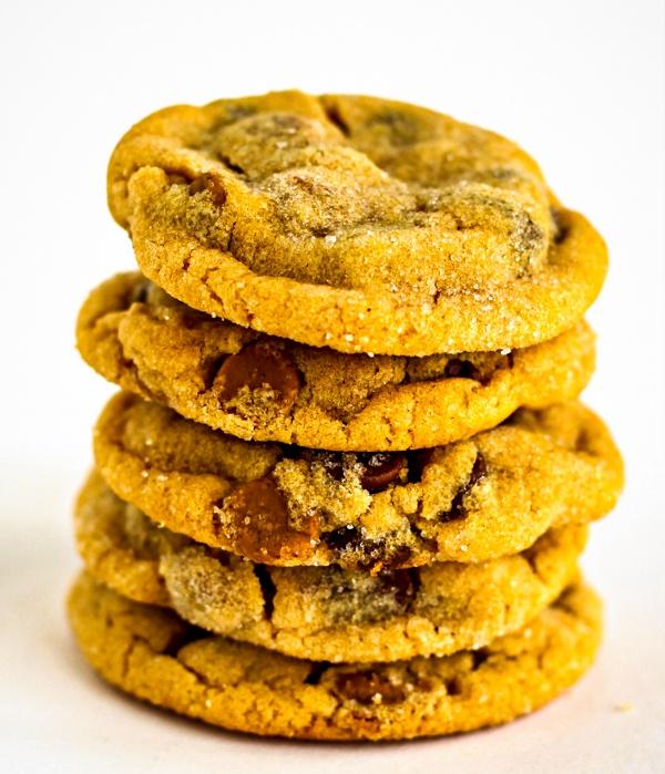 butter cookies peanut butter cookies peanut butter cookies peanut ...