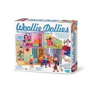 Pin By Nelson Cogsdale On Toys Games Dolls