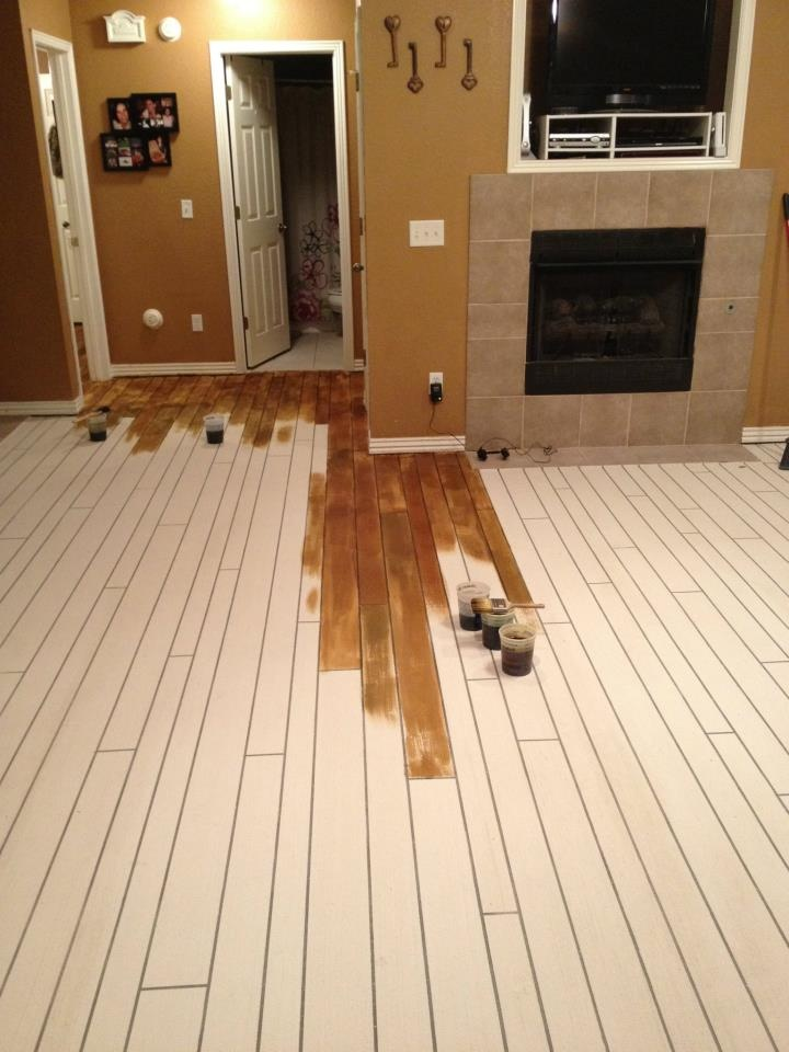 Pin by jimmy harmon on favorite interior floors and more for Residential flooring