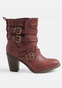 Cool Shoes for Women | ThreadSence