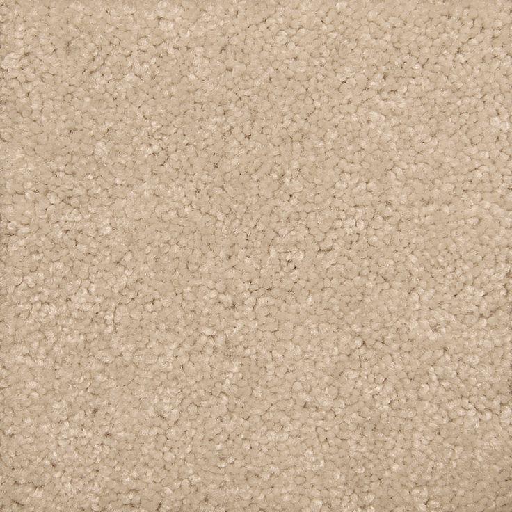 Textured Cut Pile Carpet - Circuit Diagram Maker