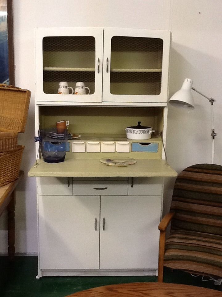 50s kitchen cabinet 50s kitchen cabinets 28 images 50s for 50s style kitchen cabinets