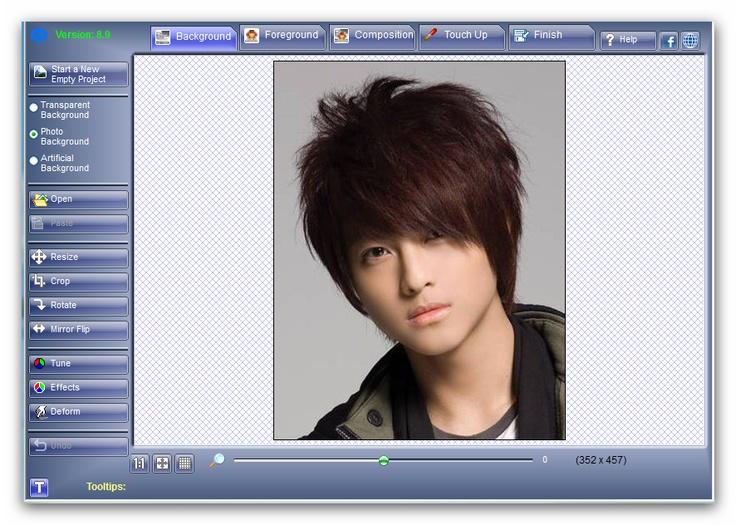 Chỉnh sửa ảnh với phần mềm miễn phí FotoMix http://esoftblog.com/2012/06/27/chinh-sua-anh-voi-phan-mem-mien-phi-fotomix