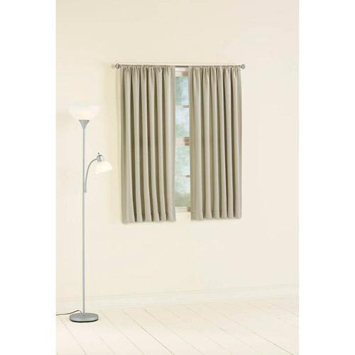 Curtains Ideas curtain rod ring clips : Curtains
