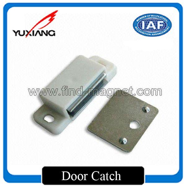 Steel Magnetic Door Catch $0.5~$10 600 x 600 · 39 kB · jpeg