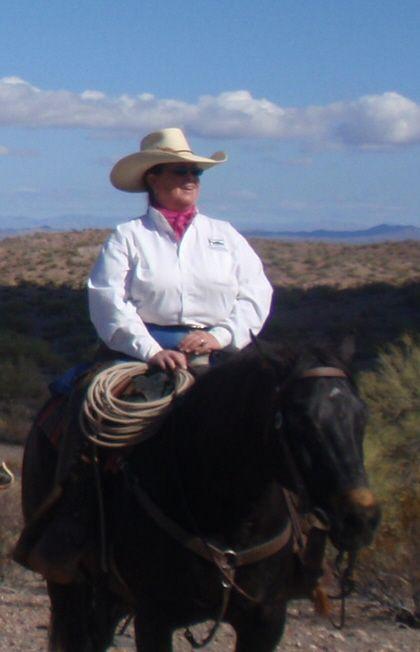 Lee Smith Diamond S | Natural Horsemanship | Pinterest Will Smith