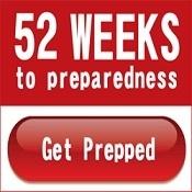 Prepper Website - Preparedness, Survival Alternative News