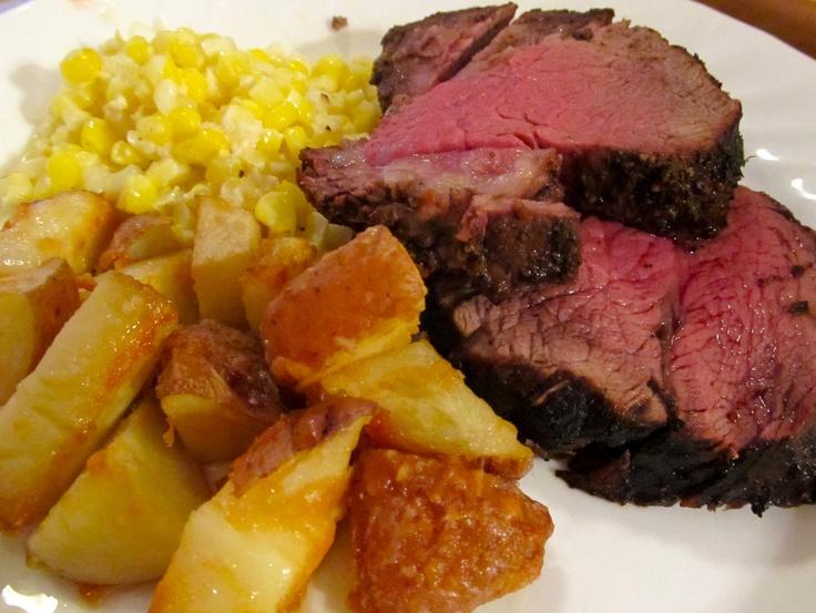 ... .com/2012/08/grilled-beef-tenderloin-w-herb-garlic-pepper-coating
