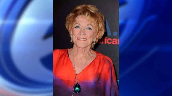 Jeanne cooper the enduring soap opera star who played grande dame