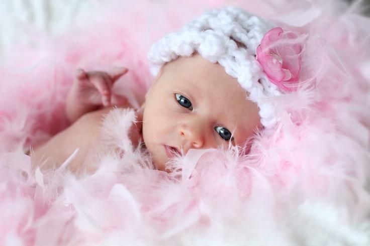 Newborn Photo Session Tips | poses/tips/newborn & baby | Pinterest