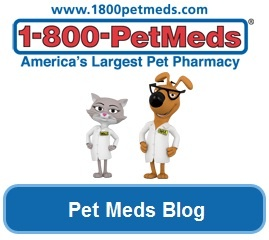 If you find a better price for an item from a U.S. licensed,.Pharmacy verified online pharmacy, PetPlus will do everything possible to meet or beat that price. Please call us at to speak with a customer care representative.