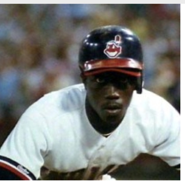 a research on the life and career of willie howard mays jr Willie mays, jr was born to ann and willie howard mays, sr, who divorced when  he was three  say hey: the autobiography of willie mays.