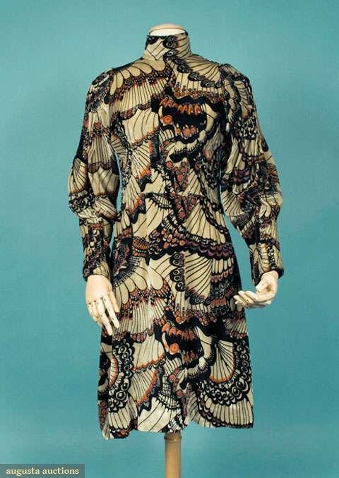 BFC accepts Fashion Forward