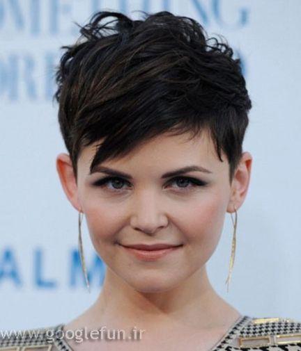 short hairstyles for women | hair style | Pinterest