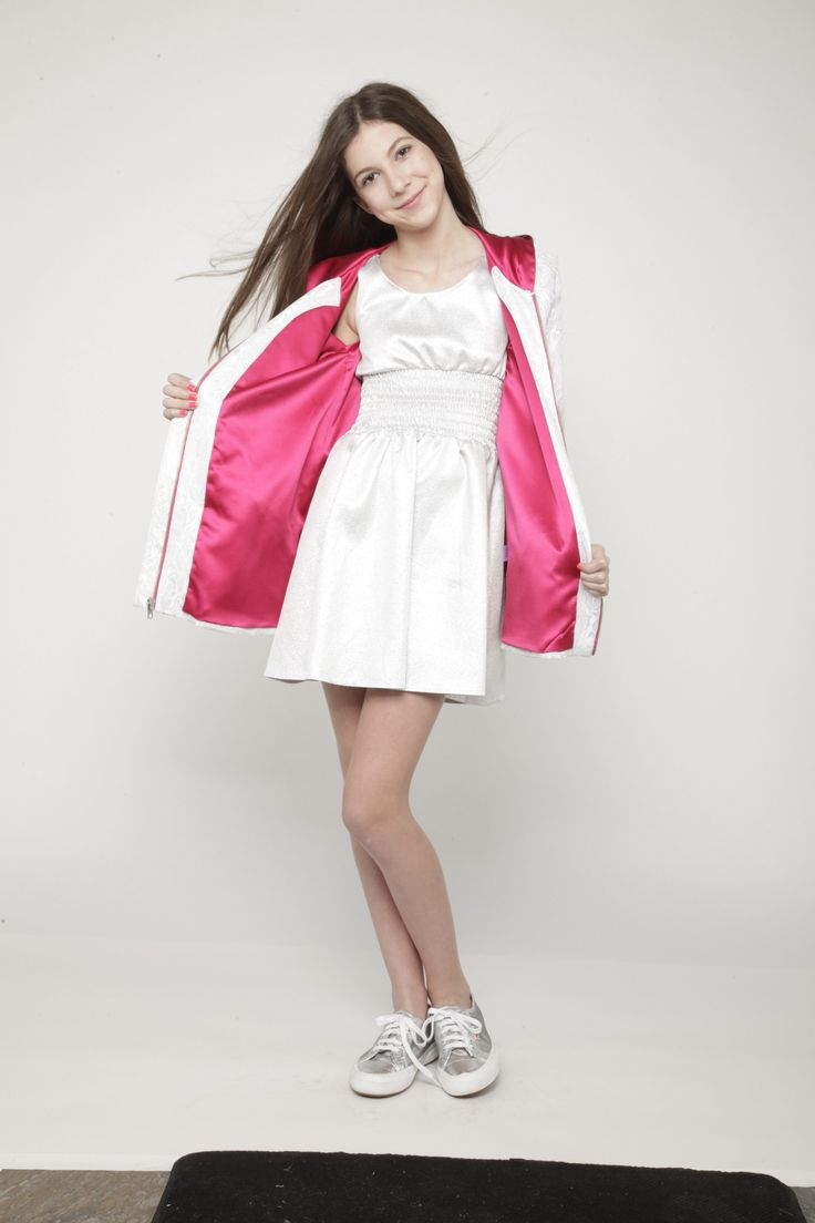 fashion trends summer 2013 for tweens hairstylegalleriescom