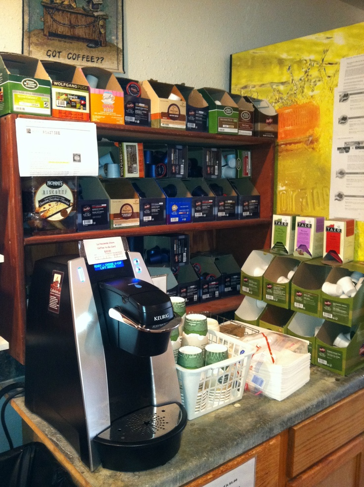 La hacienda treatment center gift shop recovery gifts campus