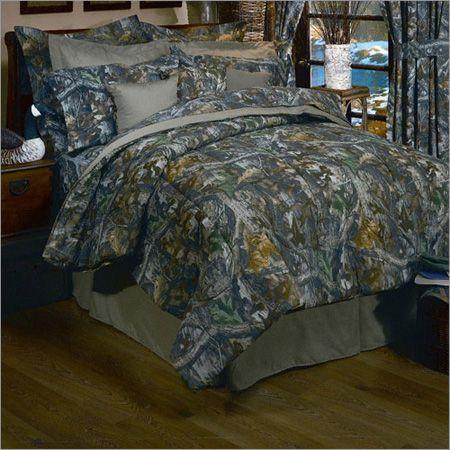 Camo bedroom ideas home decorators collection for Camo bedroom designs